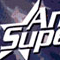 Buy American Superstars Tickets Tickets