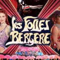 Buy Folies Bergere Tickets Tickets