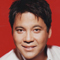 Buy Martin Nievera Tickets Tickets