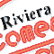 Buy Riviera Comedy Club Tickets Tickets