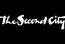 Second City Tickets Second City Las Vegas Tickets