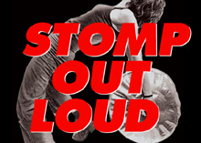 Stomp Out Loud Tickets Stomp Out Loud Las Vegas Tickets