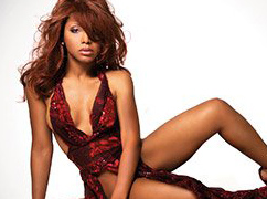 Buy Toni Braxton Tickets Tickets