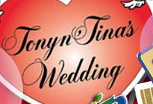 Tony N' Tina's Wedding Tickets Tony N' Tina's Wedding Las Vegas Tickets